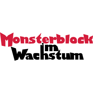 Monsterblock