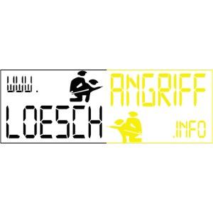 logo2014schwarzgelb2 png