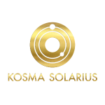 KS-LOGO-1280x905_GOLD.png