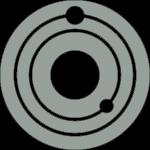 Kosma Solarius