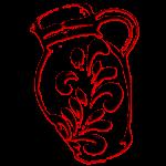 RedBembel