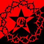 anarchrist