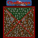 gm-rep1-challenge15