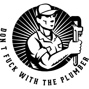 plumber design1