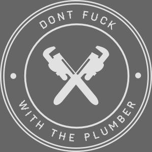 plumber_design3