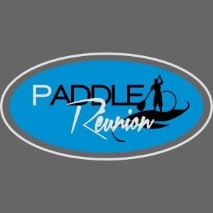 Paddle réunion classic 8