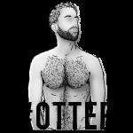 gtg15_gradient_otter