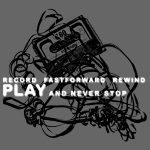 Bandsalad | play never stop