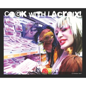 artwork for lacroix jpg