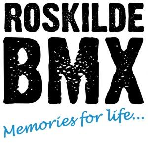 RoskildeBMX Front dark png