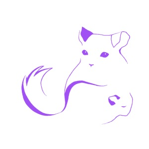 logo erittain iso violettina 1 png
