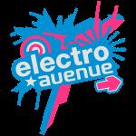 elec_2