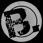 Logo_Aufkleber_Druck.png