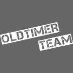 msc-oldtimer-team_negativ