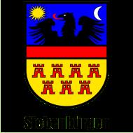 Motiv ~ Siebenbürgen-Wappen