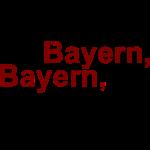 super bayern.png