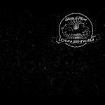 mauspad-schwalbenfahrer