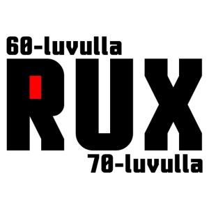 rux-60-70_black