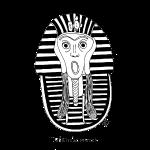Tutanchamunch