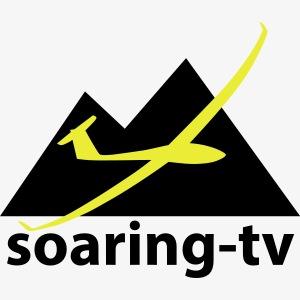 SoaringTV