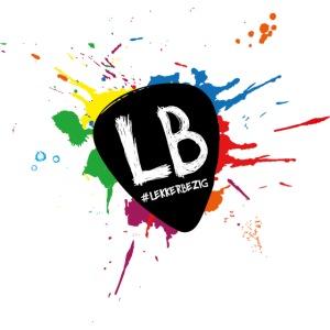 Logo Lekker Bezig png