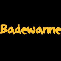Team Badewanne