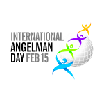 int-angel-day-logo-hr-cmyk.jpg