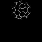 C60 Soccer/Fußball