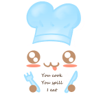 eating apron.png