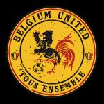 Belgium United