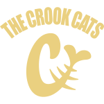 thecrookcats_crook_3