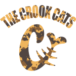thecrookcats_logo_camo1