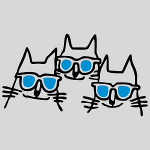 cool_cats2