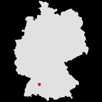 Reutlingen - Reutlingen - Schwäbisch,Schwabenland,Schwaben,Schwabe,Reutlingen,Landkreis Reutlingen,Baden-Württemberg