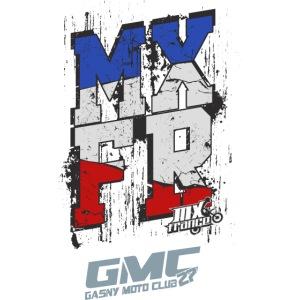 MXFR Fra GMC - blanc 2