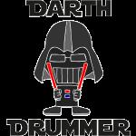 Dark Drummer