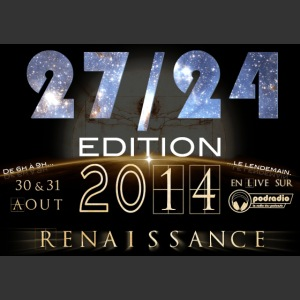 27 24 ed 2014