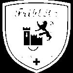 fribletz logo.png