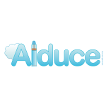 aiduce_.png