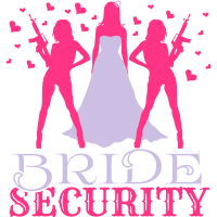 Bride Security