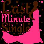 Last Minute Single