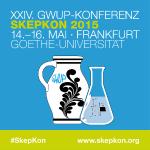 SkepKon 2015
