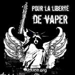 liberte_vaper.png