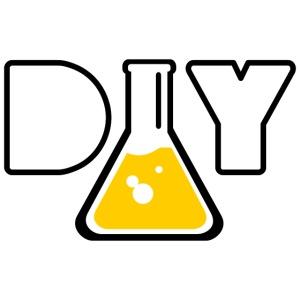 TShirt DIY 1 png