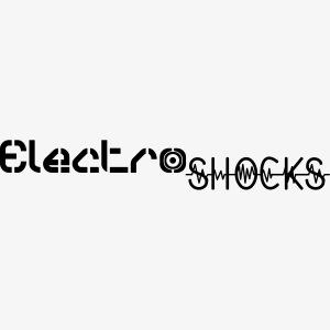 ElectroShocks B W