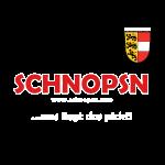 T-Shirt_Kärnten.png