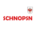 T-Shirt_Tirol.png