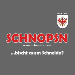 T Shirt Tirol png