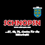 T-Shirt_Niederösterreich.png