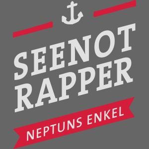 Seenotrapper